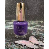 OPI Mariachi Makes My Day ISLM93 INFINITE SHINE Mexico City Spring 2020