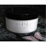 OPI Powder Perfection Dipping System Funny Bunny DPH22