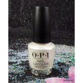 OPI Dancing Keeps Me on my Toes HRK01 Nail Lacquer NUTCRACKER Collection