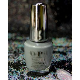 OPI Infinite Shine - Suzi Talks With Her Hands ISLMI07 Muse of Milan