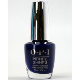 {[ar]:OPI Infinite Shine - Award for Best Nails goes to… -