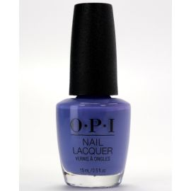 {[ar]:OPI Nail Lacquer - Oh You Sing, Dance, Act and Produce?