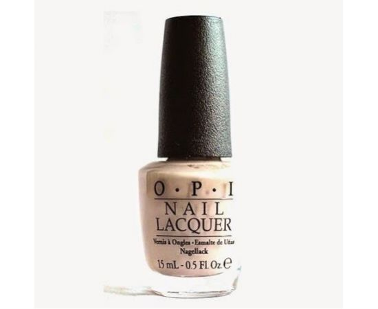 OPI Nail Lacquer - Hawaii Collection Spring 2015 - Do You Take Lei Away